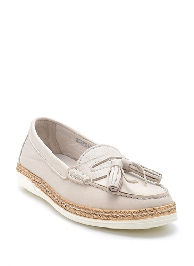 Derimod Ayakkabı Taş